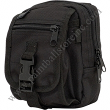 molle_vest_multi_pouch_tactical[1]